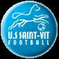Saint-Vit-logo